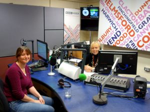 bbc-essex-sadie-and-clare-garbutt-small