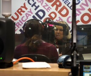 bbc-essex-sadie-and-clare-interview-small